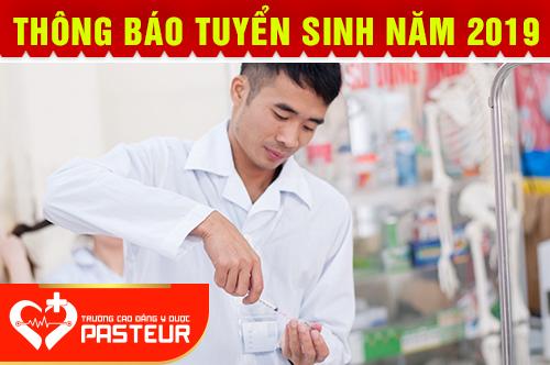 Thong-bao-tuyen-sinh-nam-2019-pasteur-10-11