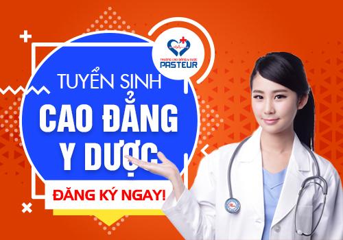 Tuyen-sinh-cao-dang-y-duoc-pasteur